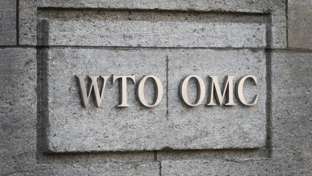 Ongoing Goings On: A News Update on WTO